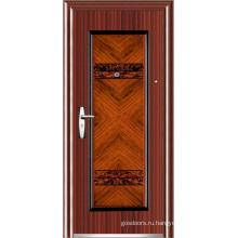 Передняя входная дверь (WX-S-135)