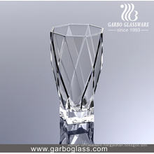 250ml New Mold Water Drinking Glass Cup