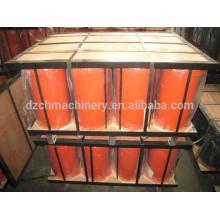 Good quality ceramic cylinder liner for mud pump
