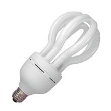 ES-Lotus 428-Energy Saving Bulb