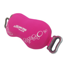 Stylish Kneading Massager untuk Back Neck Shoulder