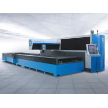 3015 Cantilever Laser Cutting Machine