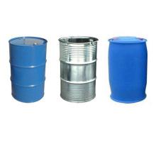 Solución de flúor Dispositivo de ahorro de energía Enfriamiento inmersivo