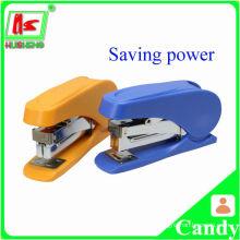 Novelty Stationery unique staplers, fancy stapler, paper stapler