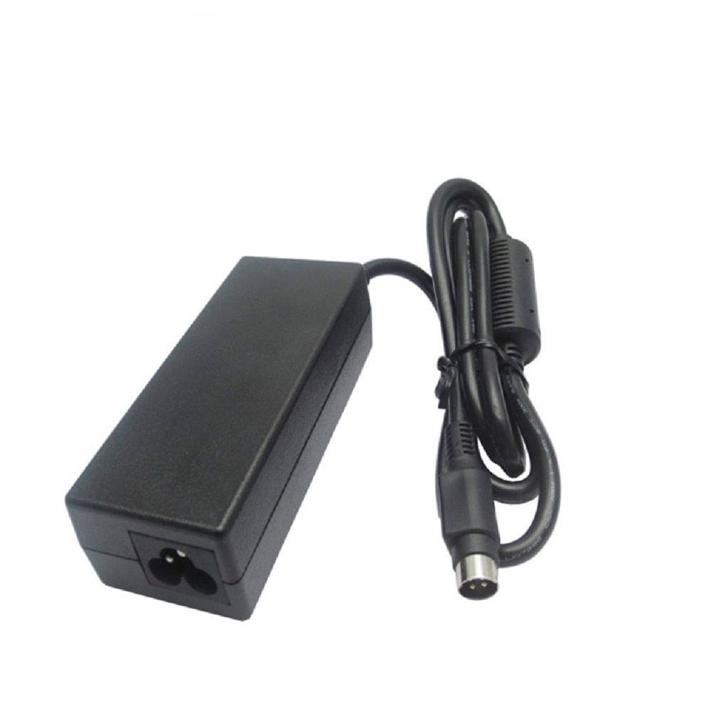 72w ac adapter