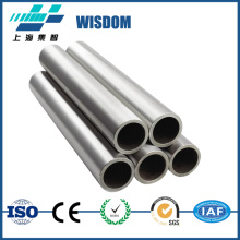 Incoloy 800 Pipe / Tube