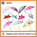 Latest Arrival Top Quality tote bag and 3 fold umbrella 2015