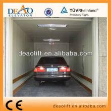 Hot sale Automobile Elevator Part