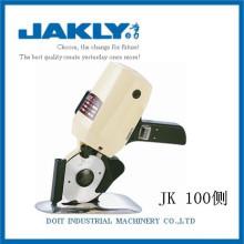 JK100 Fine Eine neue Art von Rundschneidemaschine