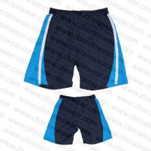 100% Polyester Pantalons sport pour hommes / pantalons de course
