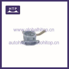 Engine coolant thermostat price for toyota 16304-61010