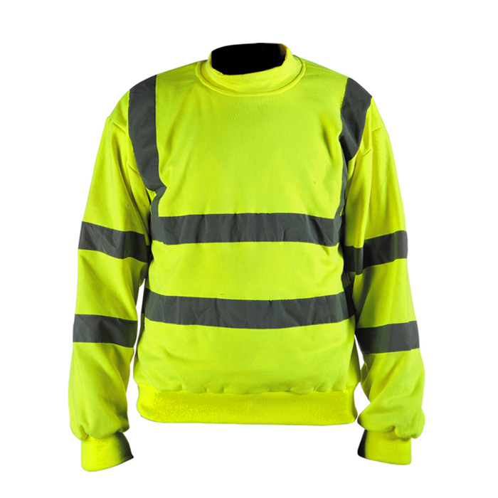 Safety Labor Shirt