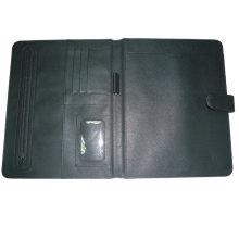 Dateiordner, Tagebuchhülle, Organizer (A4-Ordner)