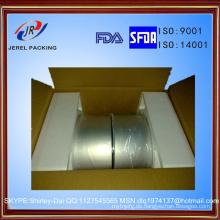 Ptp Pharmazeutische Verpackung Blister Aluminiumfolie
