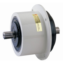 Micro Magnetic Podwer Clutch