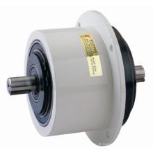 Micro Magnetic Podwer Embreagem