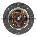 Clutch Kit OEM 621174900/K7012804