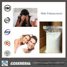 Sex Enhancement Sterod Raw Powder Sildenafi Citrate CAS: 171599-83-0