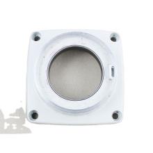 Technical led cabinet die casting aluminium