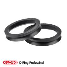 Конкурентная стойкость к высоким температурам Va Rings
