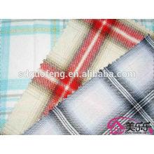 Bulk buy 100 cotton poplin fabric for school uniform from china yarn dyed fabric