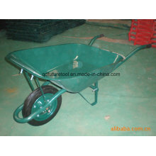 France Model Wheelbarrow