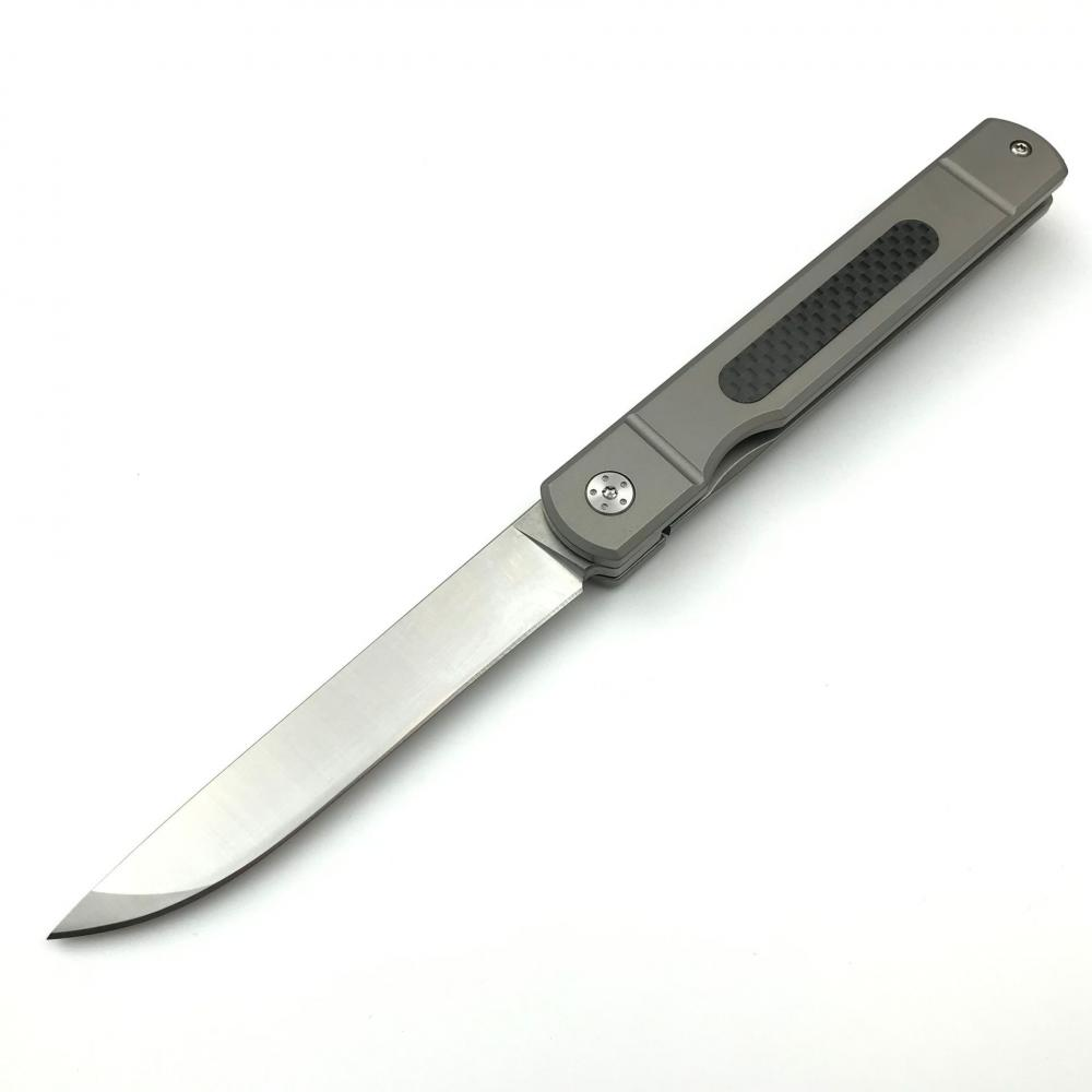 High Quality Pocket Knife