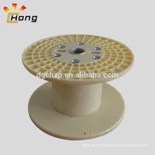 professional copper wire coil spooler supplier