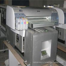ZX-8A2-L60(A2 eight colors) планшетный принтер