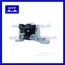 Motorhalterungen für Mazda 626 BBM439060D
