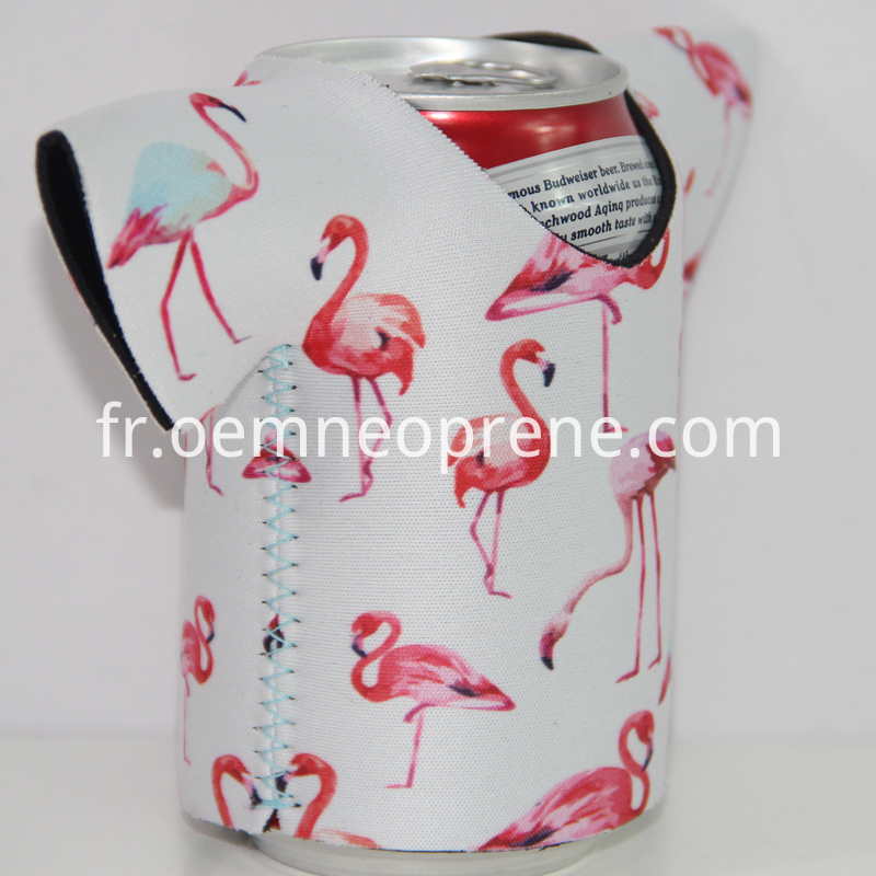 Alt Portable Insulated Can Coolers
