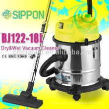 Movie Customised Version Wet&Dry Vacuum Cleaner With the Low Price
