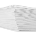 Hotel Hospital Disposable Bed Sheet