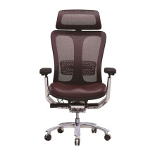 Ergonomic Mesh Chairs China Mesh Chair Adjustable High Back Office Chairs