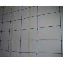 Electro оцинкованной железной проволоки сетки крупного рогатого скота фехтования (anjia-526)