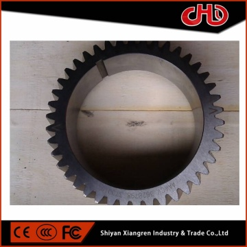 CUMMINS K50 Crankshaft Gear 3628798