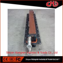 Дифференциальный охладитель дизельного двигателя K19 3001299