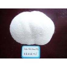 Цена завода карбоната натрия na2co3 с высокое качество