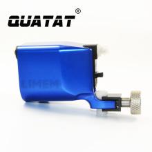 High quality QUATAT rotary tattoo machine blue QRT12 OEM Accept