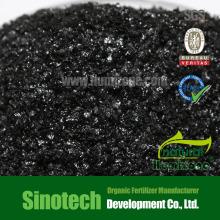 Humizone Hi-Humic Fertilizante: Sodium Humate Flake