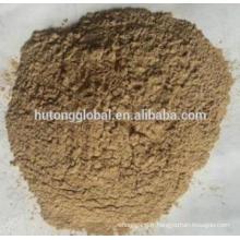 Carbonate de manganèse CAS # 598-62-9 MnCO3