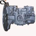 708-2H-00110 PC300-6 Hydraulic pump