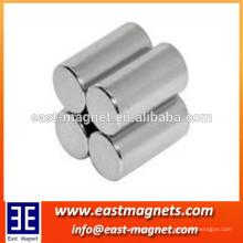Kundenspezifische Form starker Neodym-Magnet