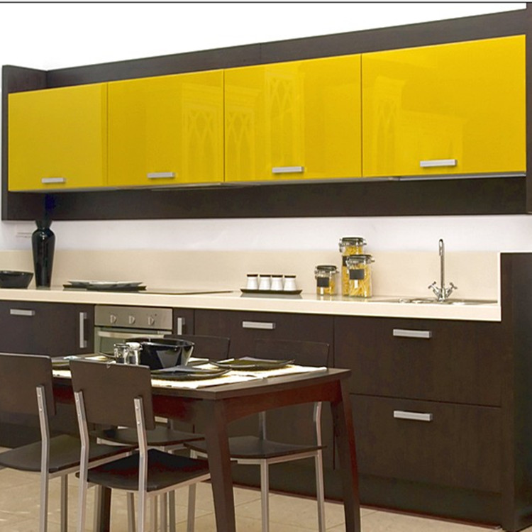 back-painted-glass-kitchen-cabinet-doors