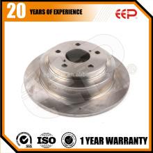 Disque de frein pour Forester FS S10 26310-AA051
