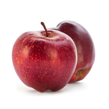 2021 China Exporters Market Prices Fresh Sweet Excellent Quality Best Price Fuji Apple