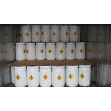 Calcium Hypochlorite by Calcium Process 60-65% Granular