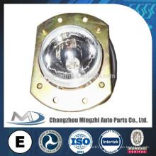Head Moving Beam Light Sistema de Iluminação Automática com Emark HC-B-3017