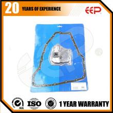 Filtre de transmission pour cefiro A32 31728-80X03