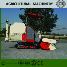 Hot Sale Small Combine Agricultural Harvester